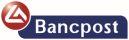 Bancpost - clienti