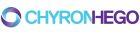 ChyronHego- partener