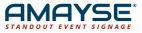 Amayse Logo_mic